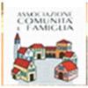 Associazione Comunità e famiglia